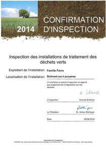 inspection2014
