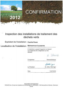 inspection2012