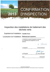 inspection2013